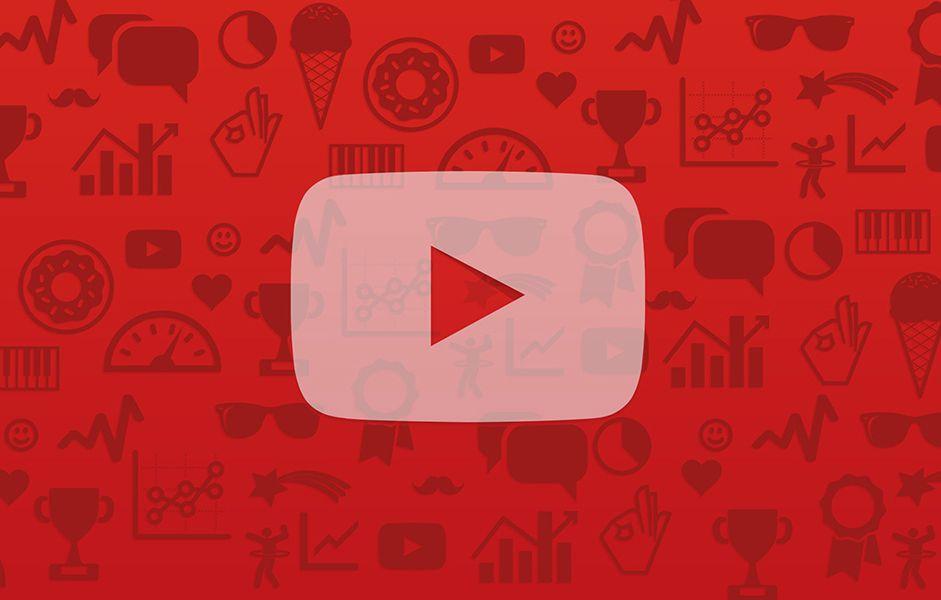 تصویر از چگونه از یوتیوب ویدیو دانلود کنیم؟