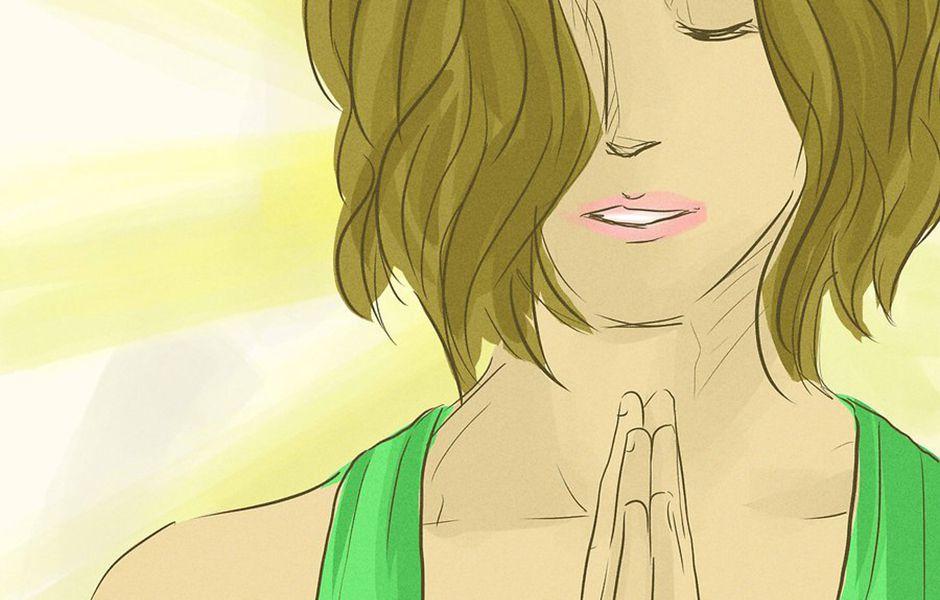 how to get rid of a headache 4353645768 - چگونه سردرد را درمان کنیم؟