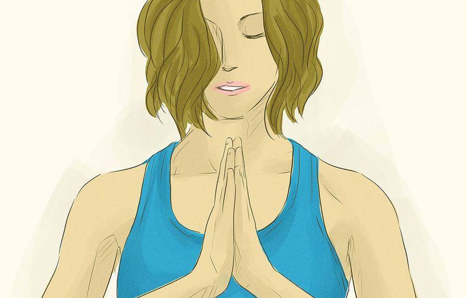 how to get rid of a headache 45346546 - چگونه سردرد را درمان کنیم؟