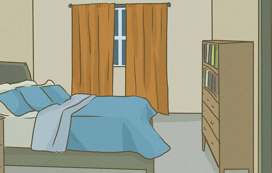 how to get rid of a headache 54355647 - چگونه سردرد را درمان کنیم؟