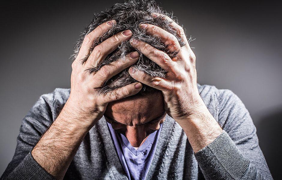 چگونه سردرد را درمان کنیم؟