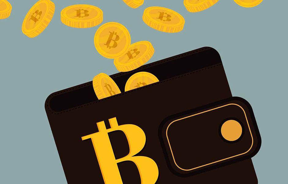 how to mine bitcoin 23423434 - چگونه بیت کوین استخراج کنیم؟