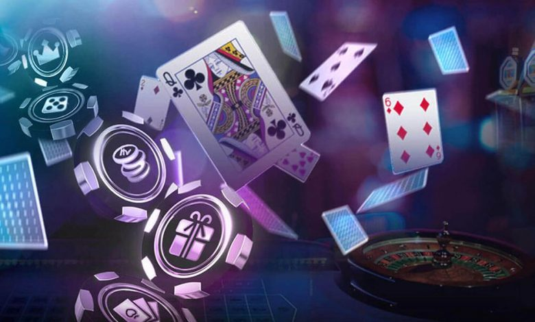 how to avoid betting addiction 0453455 780x470 - چگونه از اعتیاد به قمار و شرط بندی نجات پیدا کنیم؟