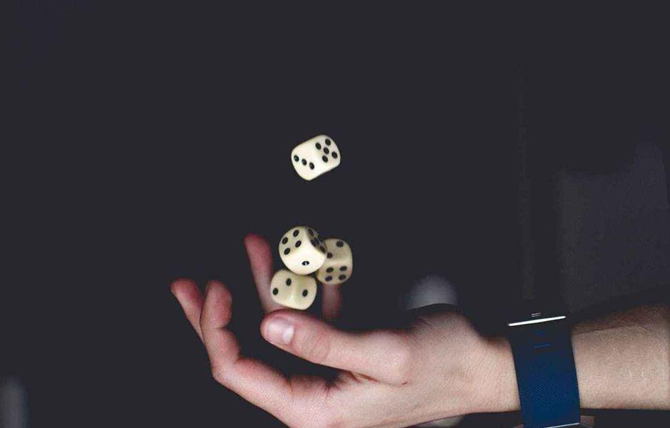 how to avoid betting addiction 4576578 - چگونه از اعتیاد به قمار و شرط بندی نجات پیدا کنیم؟