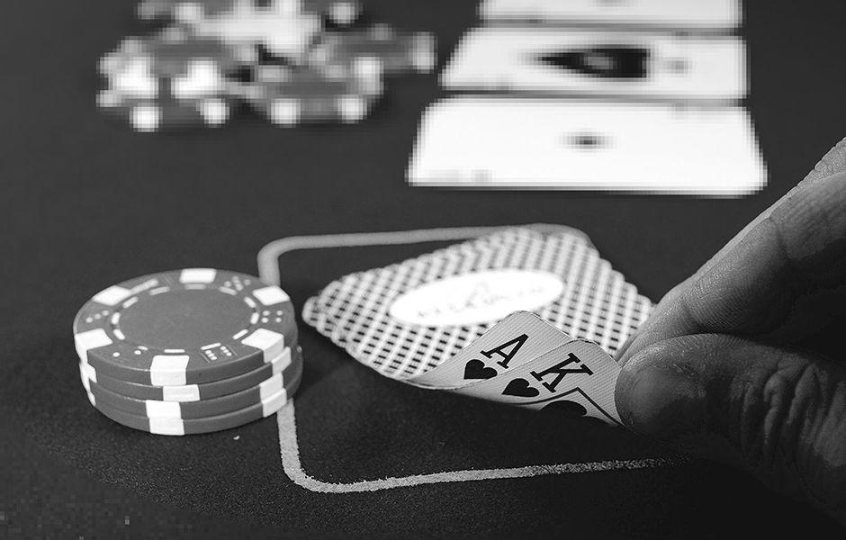 how to avoid betting addiction 57687689 - چگونه از اعتیاد به قمار و شرط بندی نجات پیدا کنیم؟