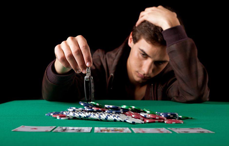 how to avoid betting addiction 83423434 - چگونه از اعتیاد به قمار و شرط بندی نجات پیدا کنیم؟