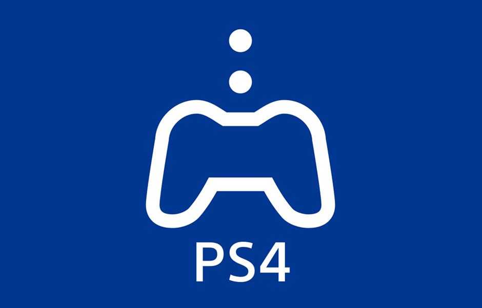 how to connect a ps4 to a laptop online and offline 56578789 - چگونه پلی استیشن 4 را به لپ تاپ وصل کنیم؟