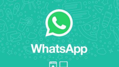 how to use whatsapp web 565878789 390x220 - چگونه از واتساپ وب و واتساپ دسکتاپ استفاده کنیم؟