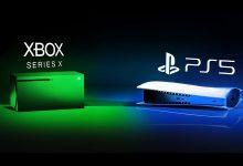 تصویر از چگونه از بین PS5 و Xbox Series X بهترین را انتخاب کنیم؟