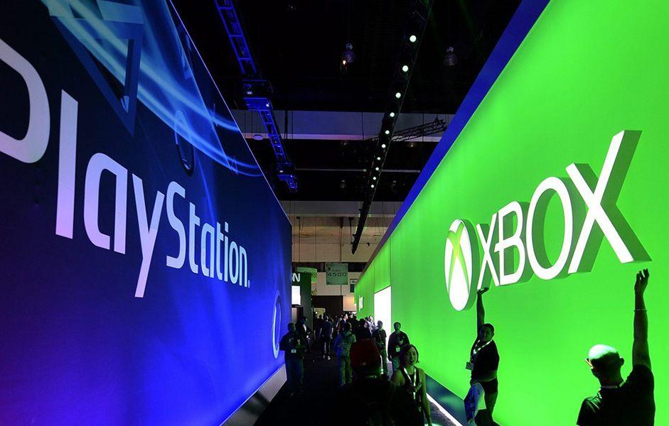how to choose between ps5 and xbox series x 5676879 - چگونه از بین PS5 و Xbox Series X بهترین را انتخاب کنیم؟