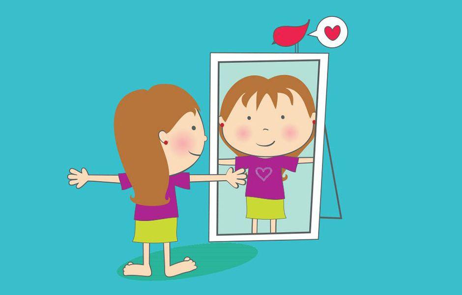 self esteem vs self confidence difference 34234 - چگونه تفاوت عزت نفس و اعتماد به نفس را متوجه شویم؟